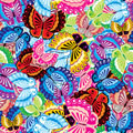 Butterfly_02bg_mini