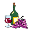 Wine_Grapes_mini