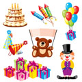 birthday_is