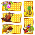 food_label_mini