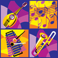 musical_Instruments_3_mini