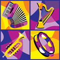 musical_Instruments_mini2